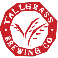 Tallgrass Brewing Co | Social Profile