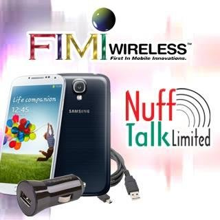 @FimiWireless