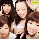 Sayaka (@0302Sxyxkx) Twitter