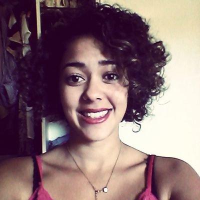 Raphaela Clemente