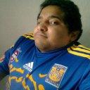 Antonio Flores (@007tigerbond) Twitter