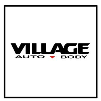 Village Auto Body >> Village Auto Body Villageautonj Twitter