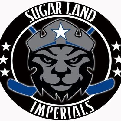 Imperials talk