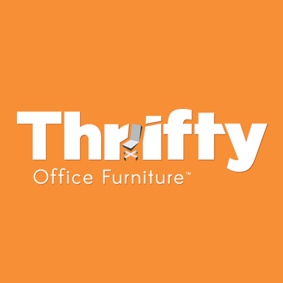 Thrifty Thriftyoffice Twitter