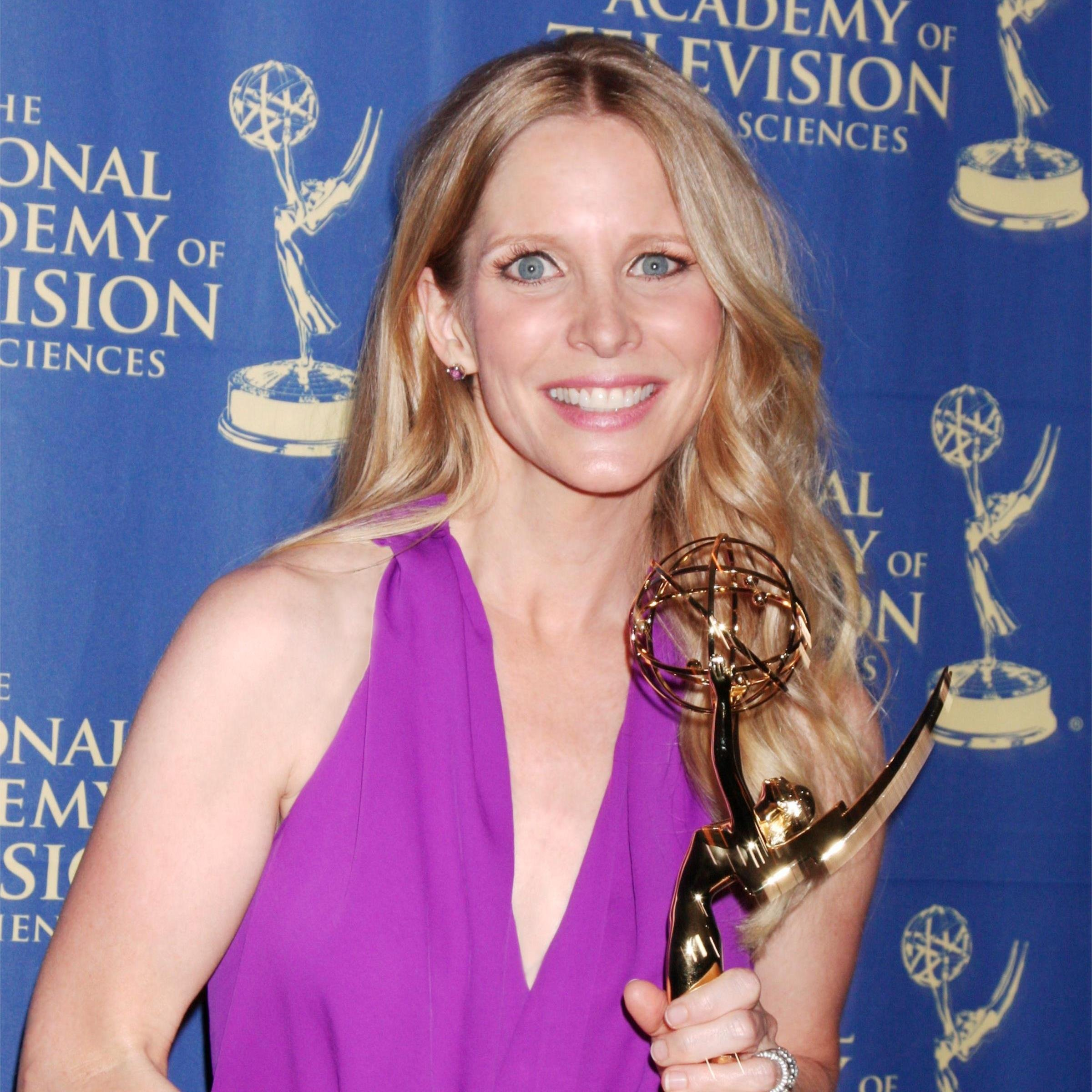Lauralee Bell michelle stafford