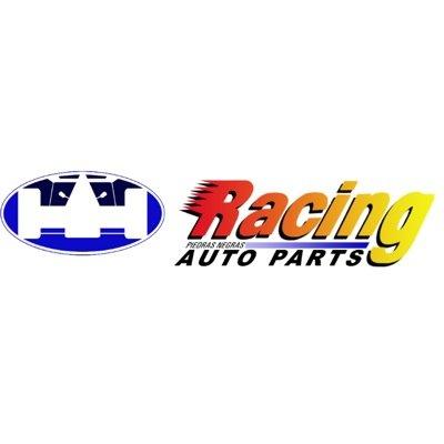 Racing Auto Parts Racingautoparts Twitter