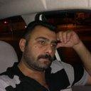 metin afkan (@1976mmykdafkan) Twitter