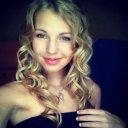 Алинка Гавриленко (@02ALINA13) Twitter