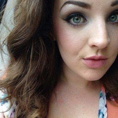 Lauren May nude 37