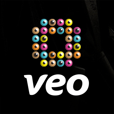 @veotv