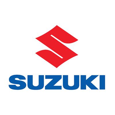 @SuzukiPeruAutos