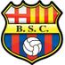 Solo_Barcelona