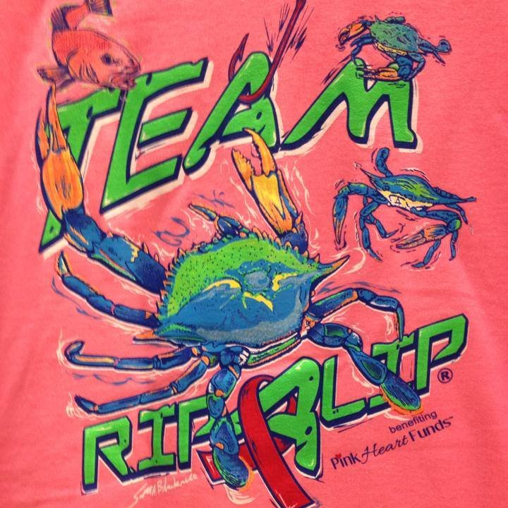 Rip a lip fish wear ripalipfishwear twitter for Rip a lip fish wear