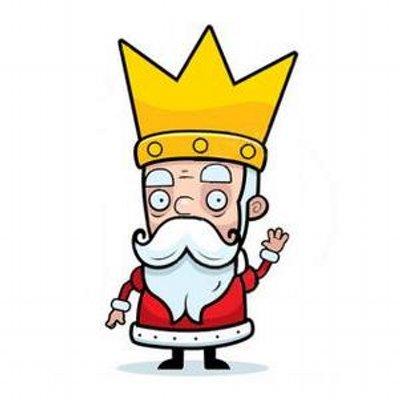 Limerick King