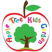 Apple Tree Kids Gard