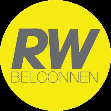 @RWBelconnen