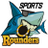 SportsRounders