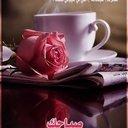★♥شموخي~ بخالقي ♥★ (@0123879vt007575) Twitter