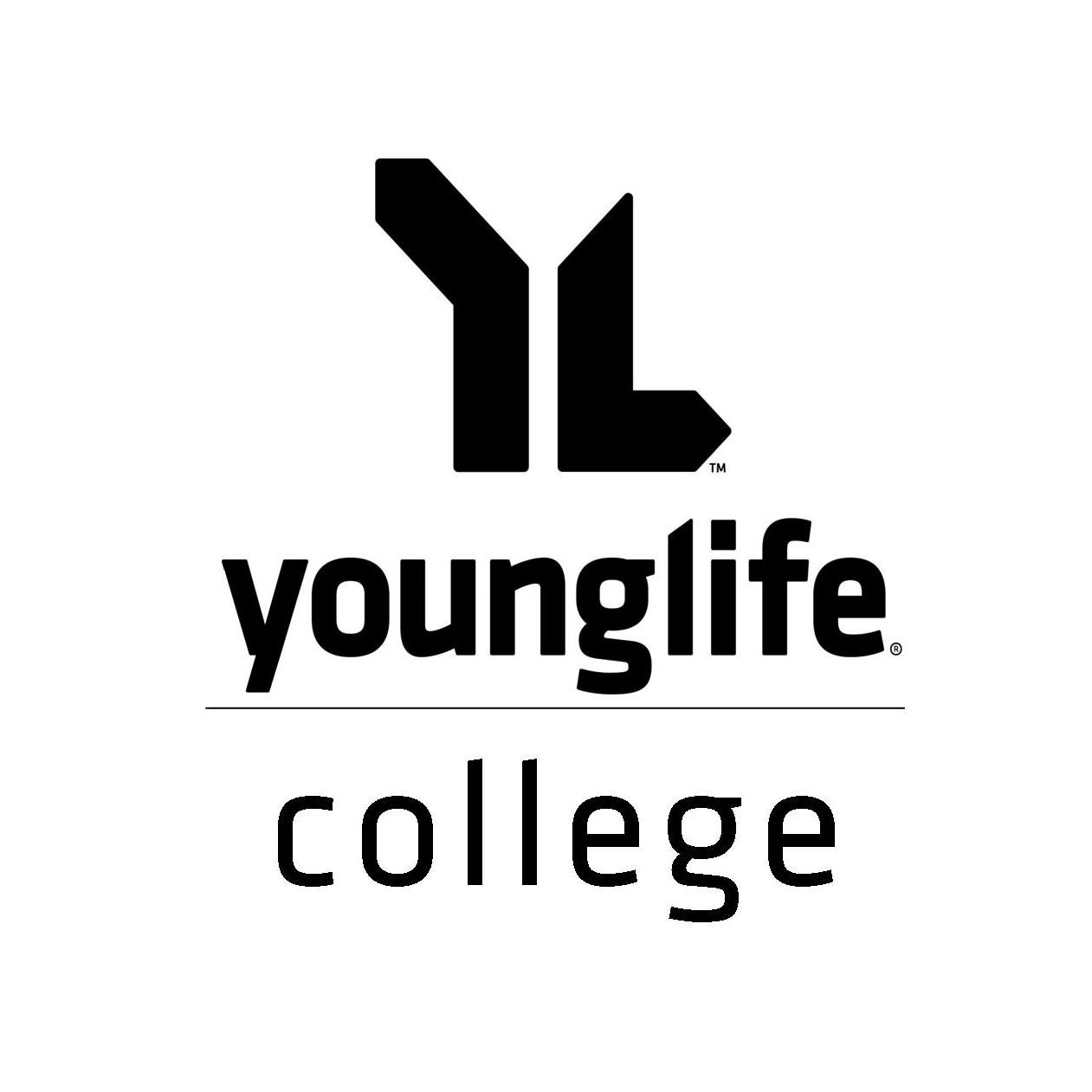 Young Life College Logo