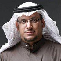 أحمد العمودي twitter profile
