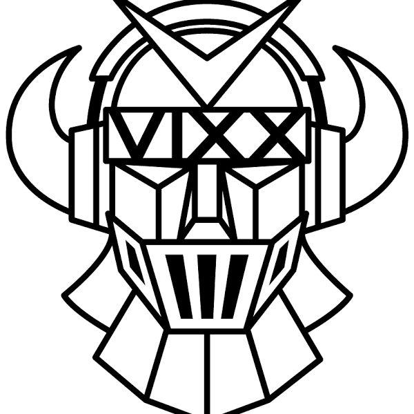 Vixx Rovix Patch  How To Make A Patches  Decorating on