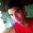 Miguel_1202