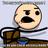 DemonGnome43's avatar