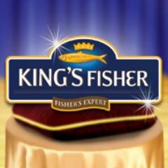 @kingsfisher_id