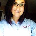 Megan Macklin - @MeganFaithHolt - Twitter
