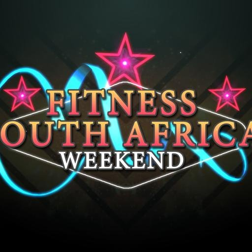 sa fitness What's new in samsung health program need professional coaching for exercise with some help from fitness experts, you can exercise anywhere, at any time.