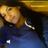 israel_diaz