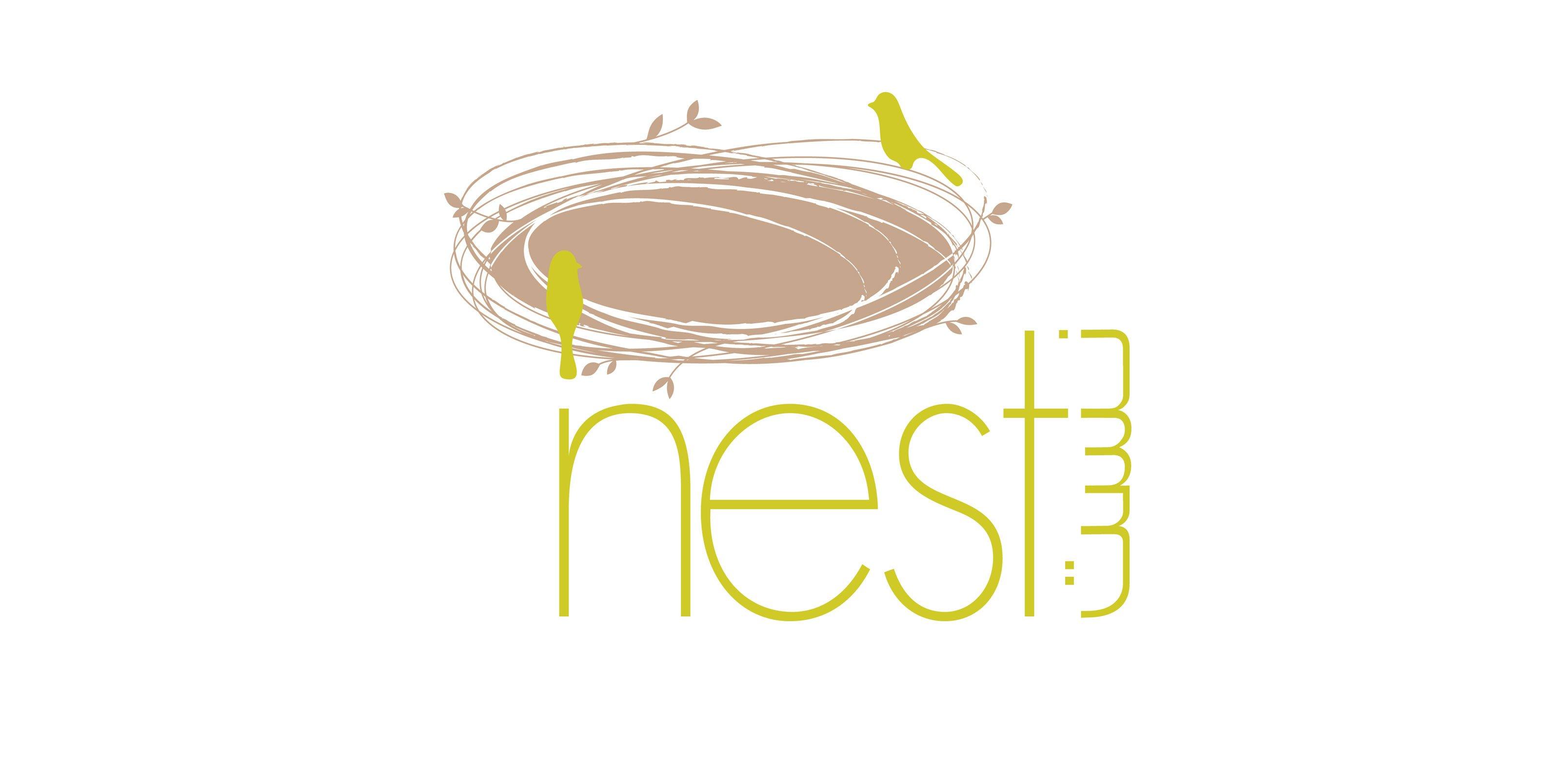 @NestforKidsAD