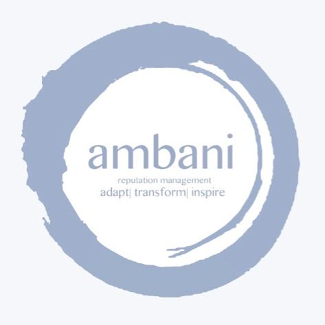 @AmbaniRPM