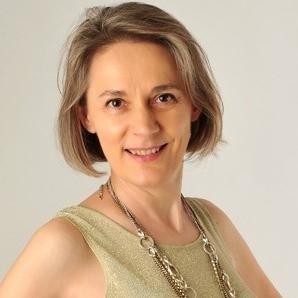 Michela Fantinel Profile Image