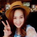 wipatip cheng (@1973Wipatip) Twitter