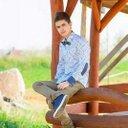 Alex Matei (@alexmmatei) Twitter