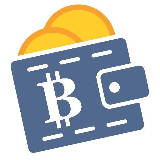 bitcoin de vânzare site- uri