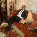 Mohammed Fawzi Ahmed (@01111714589) Twitter