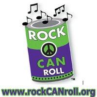 rockCANroll