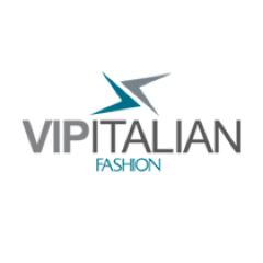 @VIP1Fashion