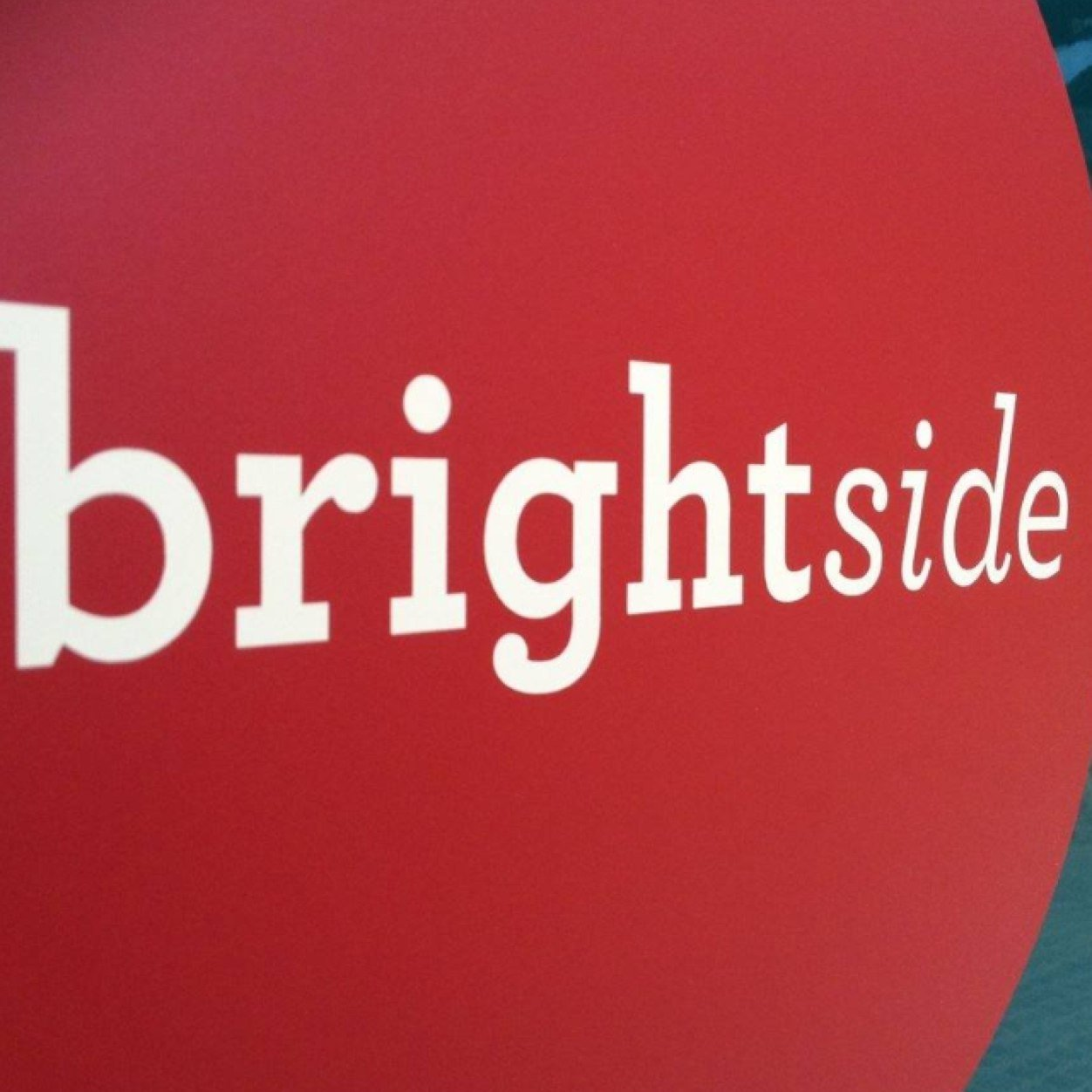 @Brightsidetours