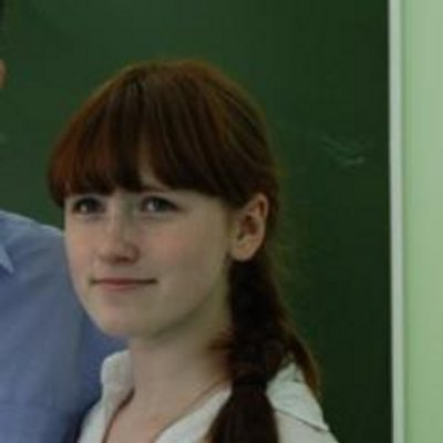 Сидоренко надежда какие есть хорошие работы для девушек