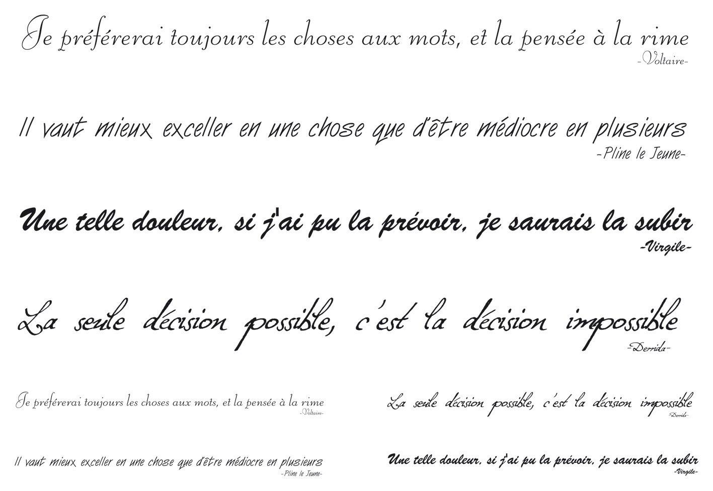 Citations (@Citations247)  Twitter