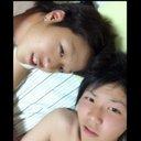 けんと (@0929Kento) Twitter