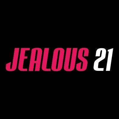 @Jealous21