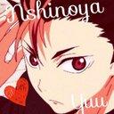 はる@つっきー、のやっさん愛してる (@0226muraharu) Twitter