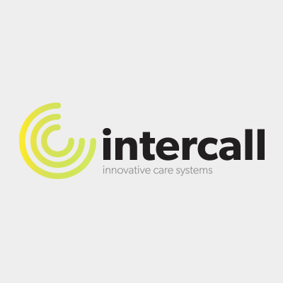 @IntercallUK