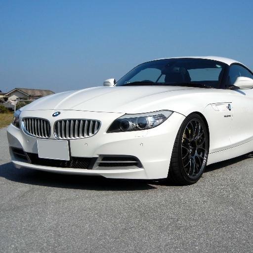 Bmw Z4 2014: BMW_Z4 (@BMW_Z4_siries)
