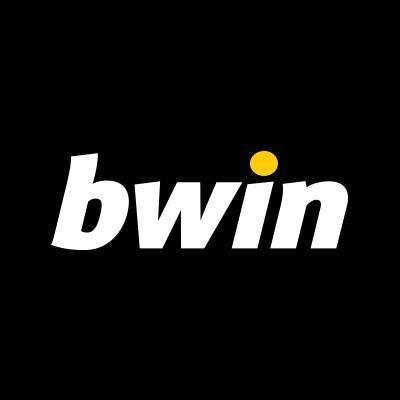 bwin es