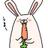 tadano_yagi